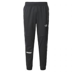 Pantaloni The North Face M Ma Cuffed