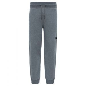 Pantaloni The North Face M NSE