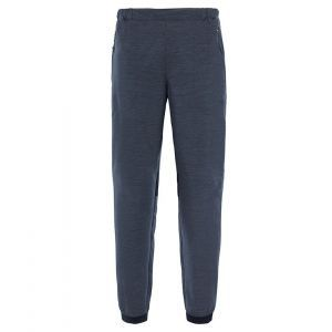 Pantaloni The North Face M Ondras