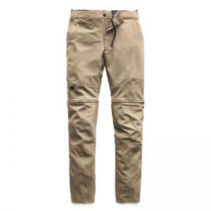 Pantaloni The North Face M Paramount Active Convertible
