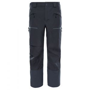 Pantaloni The North Face M Powder Guide