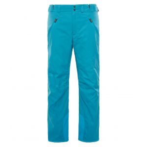 Pantaloni The North Face M Ravina