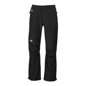 Pantaloni The North Face M Resolve 15