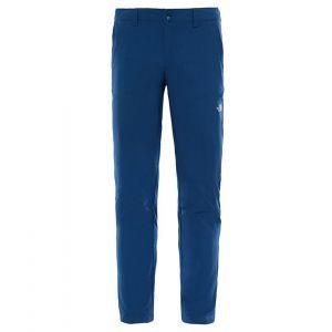 Pantaloni The North Face M Ridge Woven