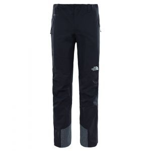 Pantaloni The North Face M Shinpuru 17