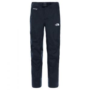 Pantaloni The North Face M Shinpuru II
