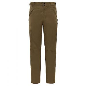 Pantaloni The North Face M Sickline