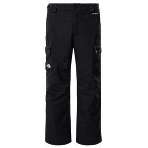 Pantaloni The North Face M Slashback Cargo