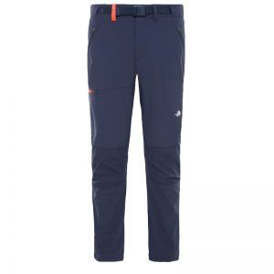 Pantaloni The North Face M Speedlight II