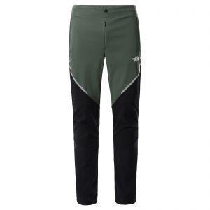 Pantaloni The North Face M Speedtour Alpine
