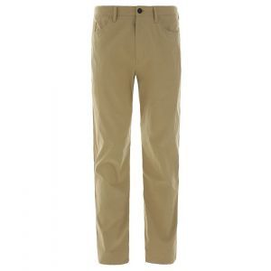 Pantaloni The North Face M Sprag 5 Pocket