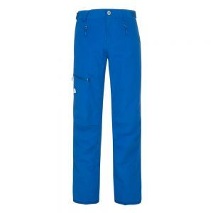 Pantaloni The North Face M Stanton