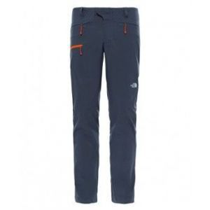 Pantaloni The North Face M Subarashi 17