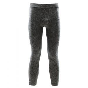 Pantaloni Corp The North Face M Summit L1