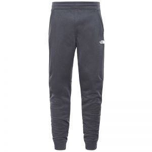 Pantaloni The North Face M Surgent Cuffed
