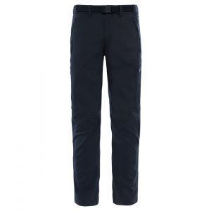 Pantaloni The North Face M Tansa