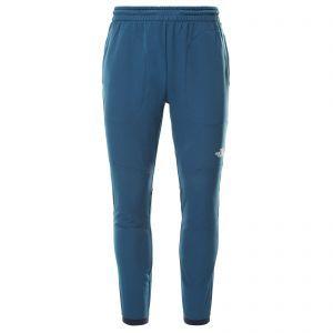 Pantaloni The North Face M Tekware Fleece