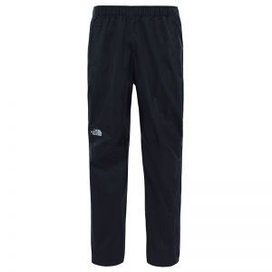 Pantaloni The North Face M Venture 2 Half Zip 17