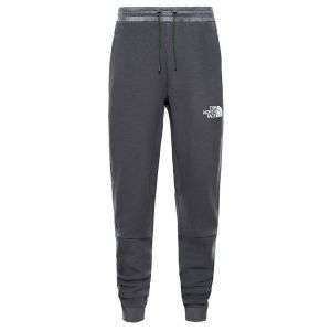 Pantaloni The North Face M Vista Tek