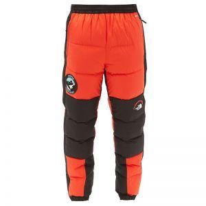 Pantaloni The North Face Nse Lhotse Expedition