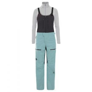 Pantaloni The North Face W A-cad Bib