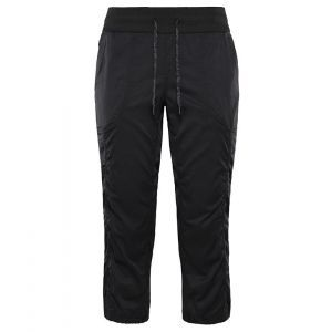 Pantaloni The North Face W Aphrodite 2.0 Capri