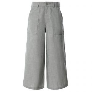 Pantaloni The North Face W Bernina Culotte