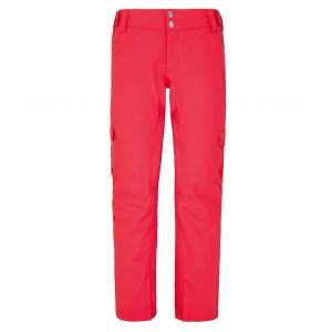 Pantaloni The North Face W Go Go Cargo