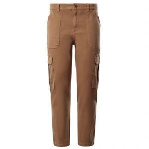 Pantaloni The North Face W Heritage Cargo