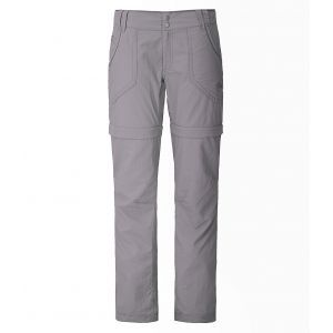 Pantaloni The North Face W Horizon Convertible Plus 15