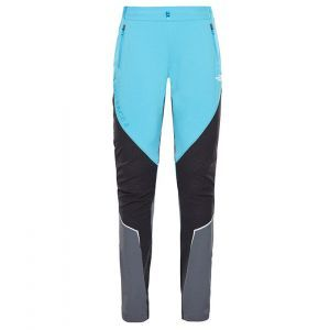 Pantaloni The North Face W Impendor Alpine