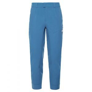 Pantaloni The North Face W Inlux Cropped