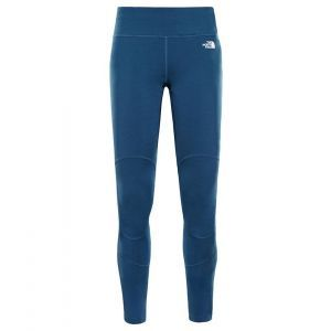 Pantaloni The North Face W Invene Tight