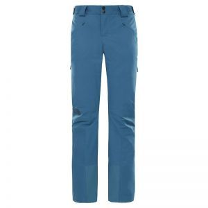 Pantaloni The North Face W Lenado