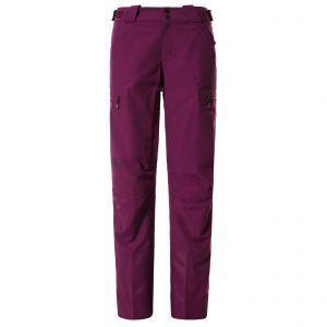 Pantaloni The North Face W Lostrail Futurelight