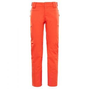 Pantaloni The North Face W Powdance