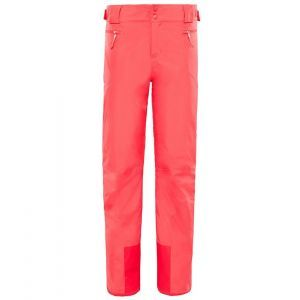 Pantaloni The North Face W Presena