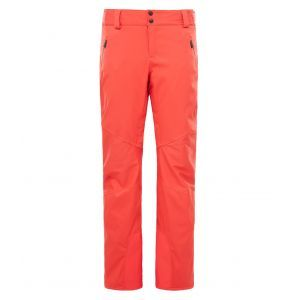 Pantaloni The North Face W Ravina