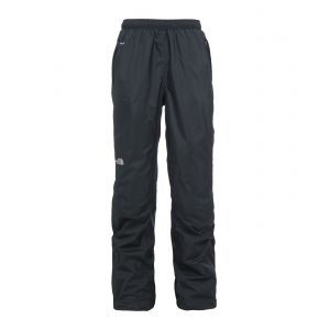 Pantaloni The North Face W Resolve 15