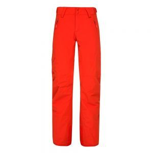 Pantaloni The North Face W Rosa