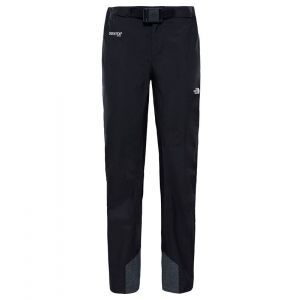 Pantaloni The North Face W Shinpuru II