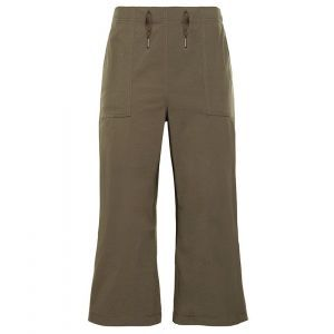 Pantaloni The North Face W Sightseer Culotte