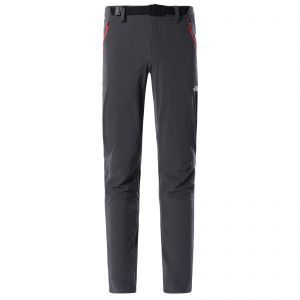 Pantaloni The North Face W Speedlight II