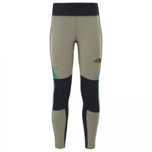 Pantaloni The North Face W Steep Tech Fleece Tight