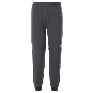 Pantaloni The North Face W Tekware Fleece