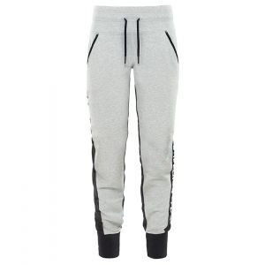 Pantaloni The North Face W Train N Logo Jogger