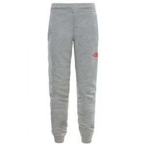 Pantaloni The North Face Y Fleece