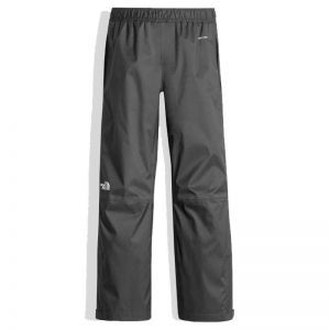 Pantaloni The North Face Y Resolve