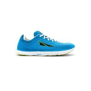 Pantofi Alergare Altra M Escalante 2.5