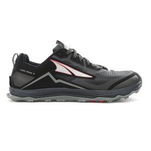 Pantofi Alergare Altra M Lone Peak 5